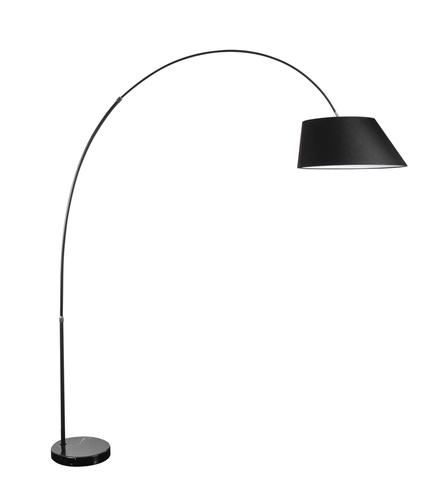 Lampa Podłogowa Azzardo BARD