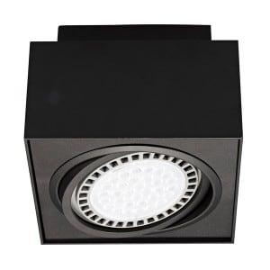 LAMPA WEWNĘTRZNA (SPOT) ZUMA LINE BOXY CL 1 SPOT 20074-BK