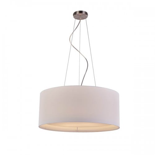 LAMPA WEWNĘTRZNA (WISZĄCA) ZUMA LINE CAFE PENDANT RLD93139-4LA