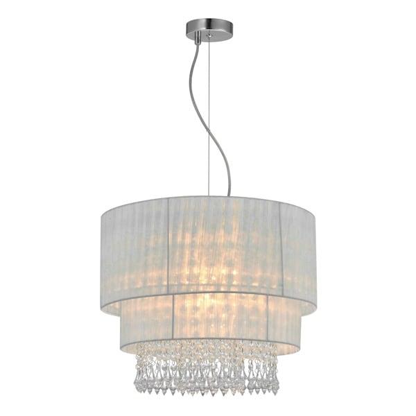 LAMPA WEWNĘTRZNA (WISZĄCA) ZUMA LINE LETA PENDANT RLD93350-L1W