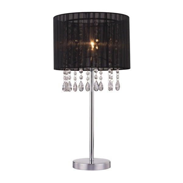 LAMPA WEWNĘTRZNA (STOŁOWA) ZUMA LINE LETA TABLE RLT93350-1B