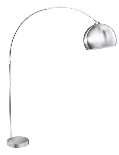 Lampa Podłogowa Azzardo GIO
