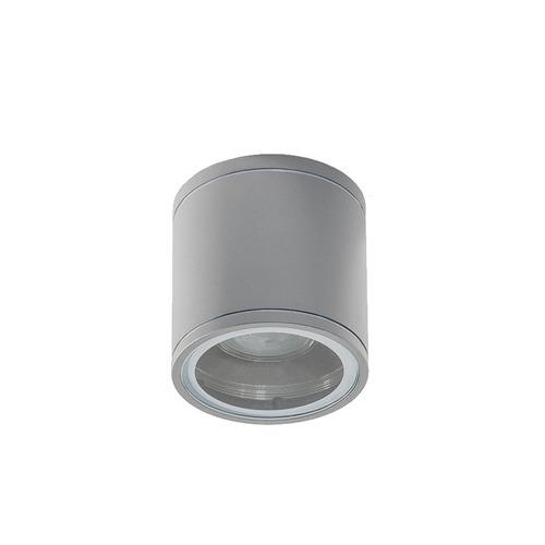 Lampa Ogrodowa Azzardo JOE TUBE BRG