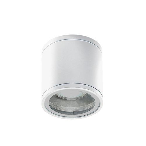 Lampa Ogrodowa Azzardo JOE TUBE
