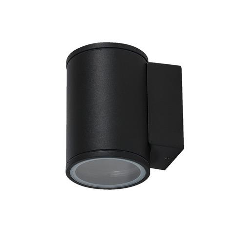 Lampa Ogrodowa Azzardo JOE WALL 1