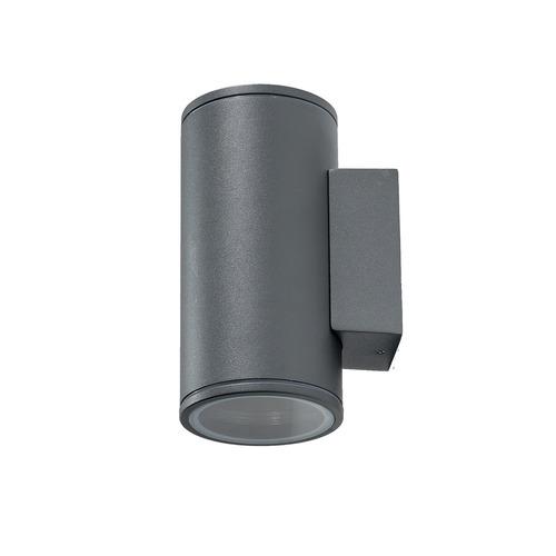 Lampa Ogrodowa Azzardo JOE WALL 2 DGR
