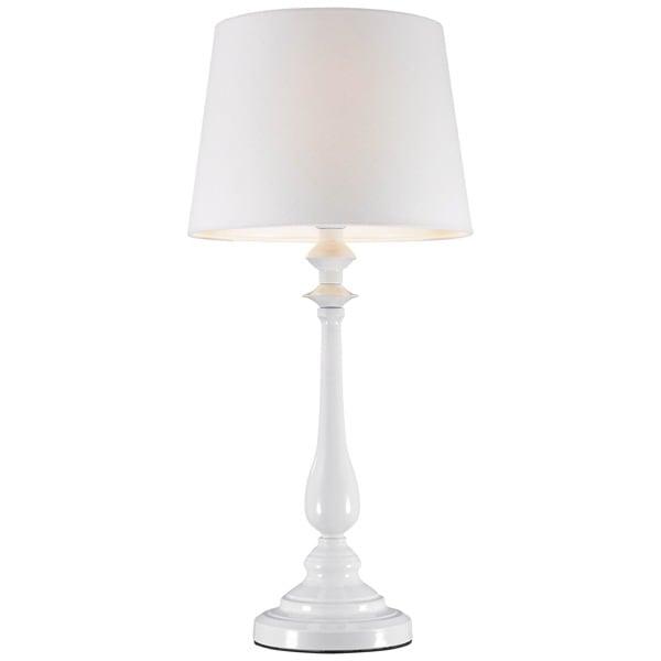 LAMPA WEWNĘTRZNA (STOŁOWA) ZUMA LINE GIULIA TABLE RLT93309-1
