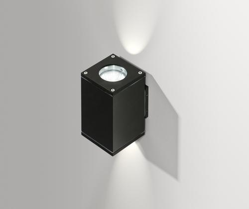 Lampa Ogrodowa Azzardo LIVIO 2