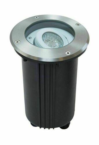 Lampa najazdowa MIX 5725 C regulowana