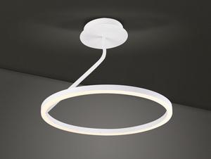 ANGEL lampa wisząca P0153 Max Light small 1