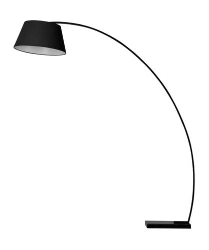 Lampa Podłogowa Azzardo OLAV