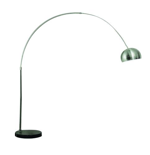 Lampa Podłogowa Azzardo TOGO /