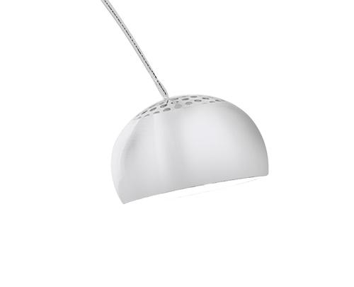 Lampa Podłogowa Azzardo TOGO