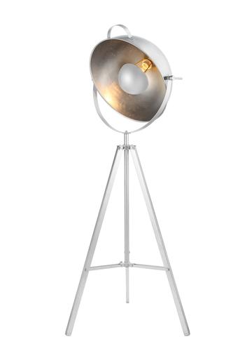 Lampa Podłogowa Azzardo TOMA
