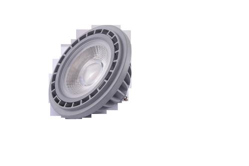 Żarówka Azzardo WIFI LED ES111 15W HOUSING 4000K