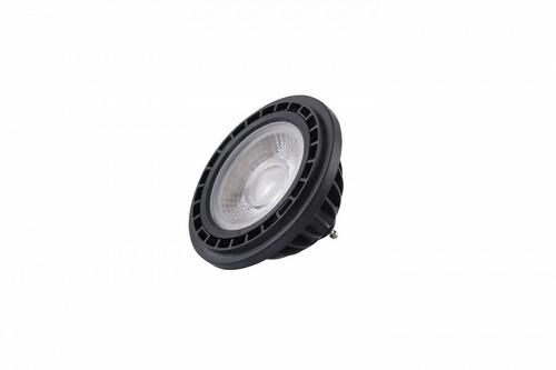 Żarówka Azzardo WIFI LED ES111 HOUSING 15W 3000K