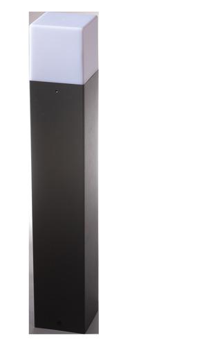Lampa Ogrodowa Azzardo SORANO 500 BK