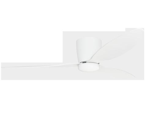 Lampa Wisząca Azzardo VENETI CCT + Remote Control WH/WH