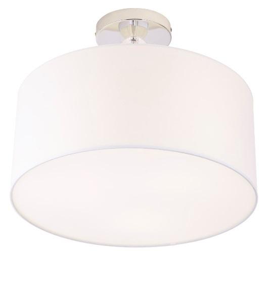 Elegance P0059 Plafon Max Light