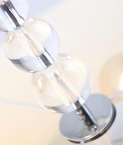 Elegance P0060 Lampa wisząca mała Max Light small 1