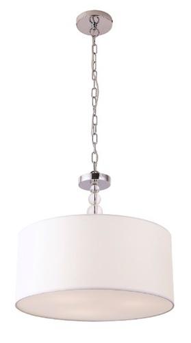 Elegance P0060 Lampa wisząca mała Max Light
