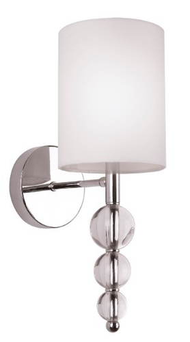 Elegance W0600 Kinkiet Max Light