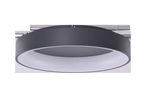 Plafon Azzardo SOLVENT R 110 GR + REMOTE CONTROL
