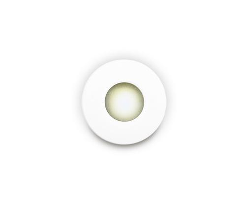 Oprawa podtynkowa IP65 RWH H0044 Max Light