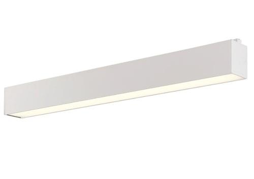 LINEAR lampa sufitowa mała C0124 Max Light