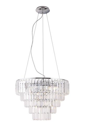 Monaco lampa wisząca P0260 Max Light