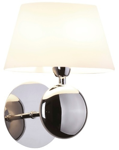 Napoleon kinkiet IP44 W0121 Max Light