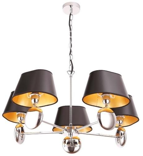 Napoleon lampa wisząca P0127 Max Light