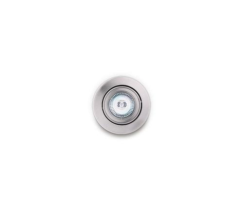 H0037 oprawa halogenowa Max Light