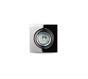 H0041 oprawa halogenowa Max Light small 0