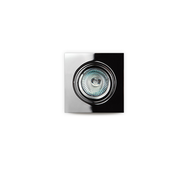 H0041 oprawa halogenowa Max Light