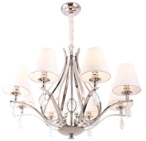 Palace lampa wisząca P0111 Max Light