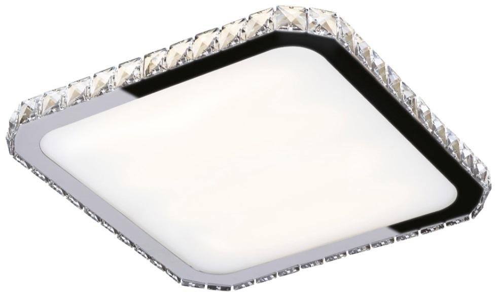 PREZZIO ROUND plafon square C0118 Max Light