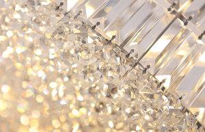 Puccini lampa wisząca 40 cm P0266 Max Light small 1