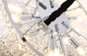 Puccini lampa wisząca 40 cm P0266 Max Light small 2