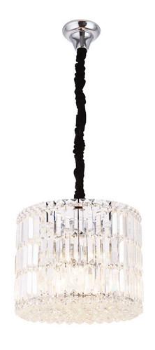 Puccini lampa wisząca 40 cm P0266 Max Light