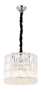 Puccini lampa wisząca 40 cm P0266 Max Light small 0