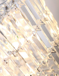 PUCCINI lampa wisząca 80 cm P0268 MAX LIGHT small 1