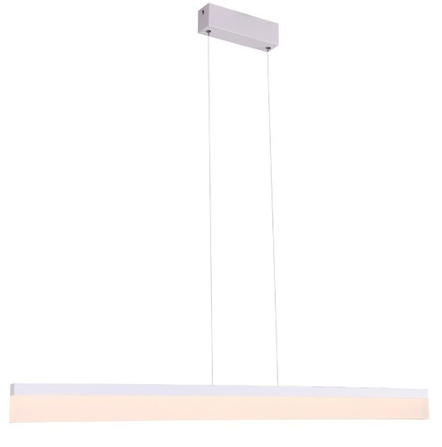 RAPID lampa wisząca duża P0155 Max Light