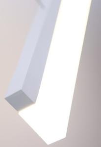 RAPID kinkiet średni W0149 Max Light small 1