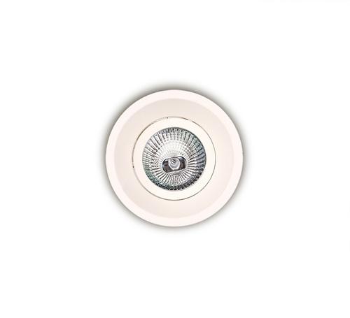 TECHNICAL SPOT IP20 H0069 oprawa podtynkowa Max Light