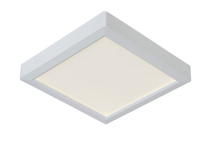 Lucide TENDO-LED 07106/18/31 small 0