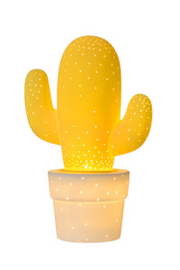 Lucide CACTUS 13513/01/34 small 0