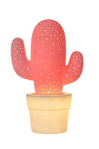 Lucide CACTUS 13513/01/66 small 0