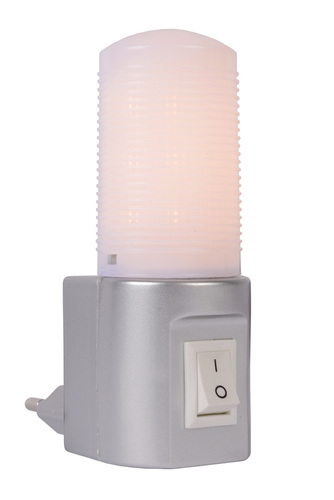 Lucide NIGHT LIGHT 22202/01/36