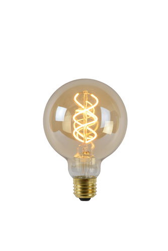 Lucide LED Bulb 49032/05/62